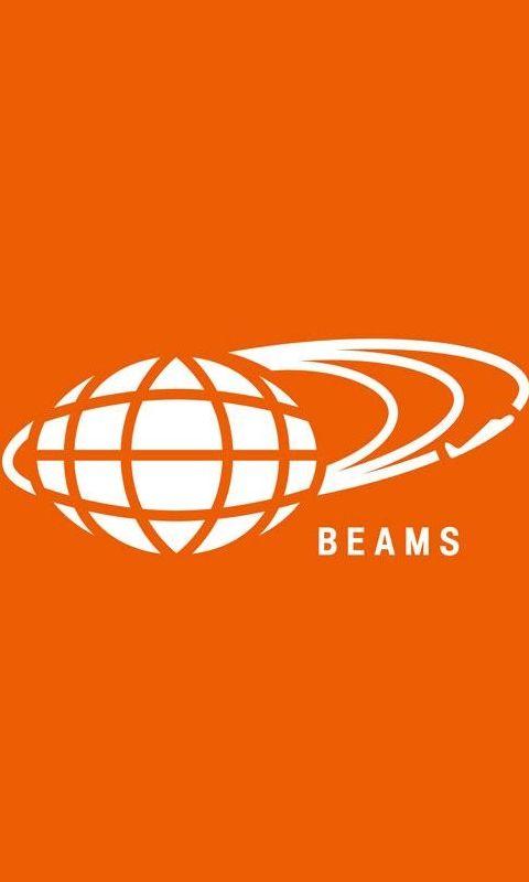 日本を代表するセレクトショップ・ブランド「BEAMS」