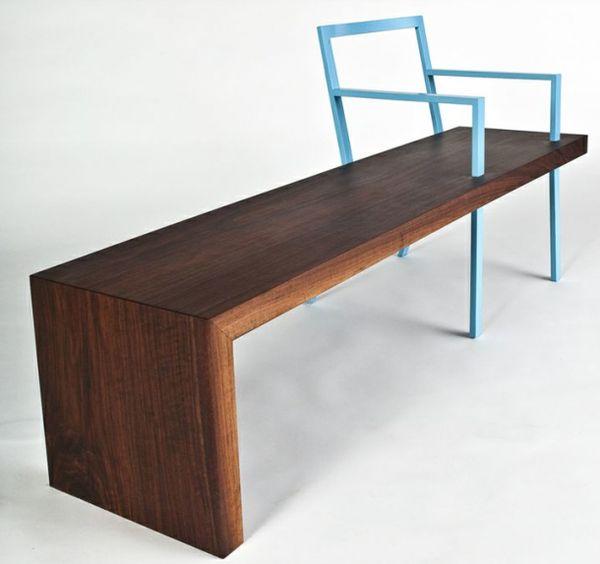 Skylar Morgan Furniture and Design is a nominee for the Martha Stewart American Made Award! TSG Atlanta