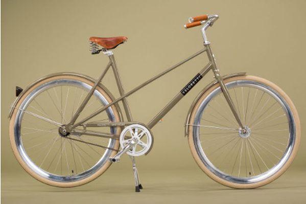 Win een hippe Veloretti fiets