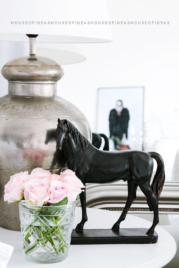 Paarden Decoraties Horse Decorations On Pinterest