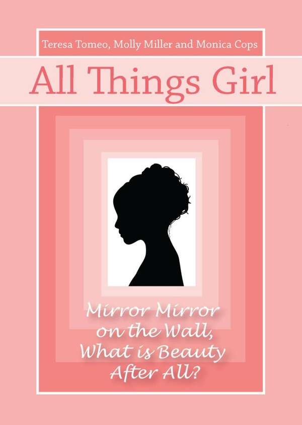 All Things Girl - Catholic Books Interactive Websi… Image