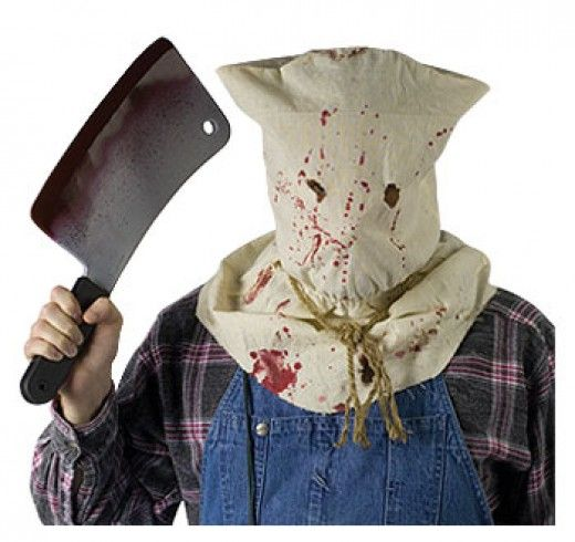 Halloween Co…