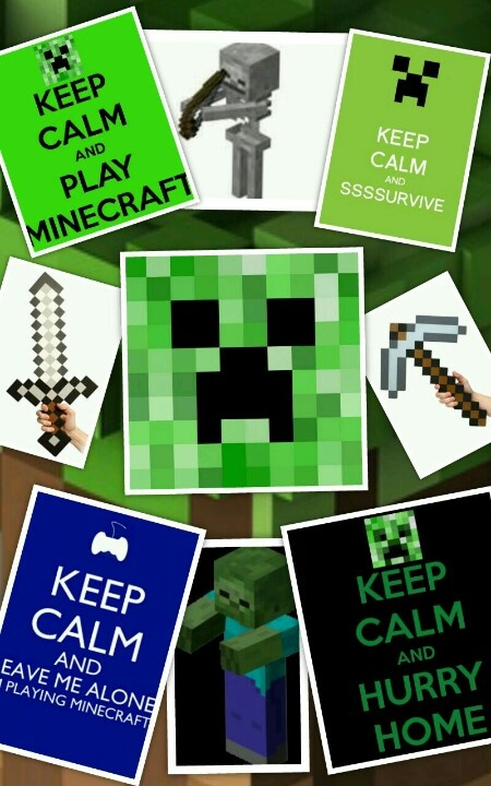 Look at reality. Now look at me. Minecraft funny, Minecraft