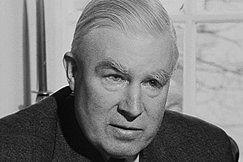 G.H von Wright