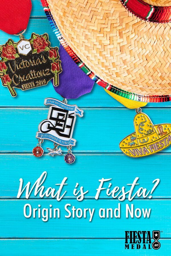 So what is Fiesta and how did it start? What are some common Fiesta traditions, and what do the celebrations mean to San Antonians now? Read on to learn more about this special tradition and its place in Texas's rich, historical tapestry!
