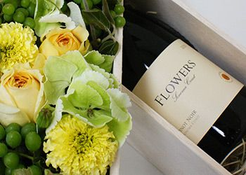 ワインをプレゼントしてみない?きっと喜ばれるおいしい商品ベスト10