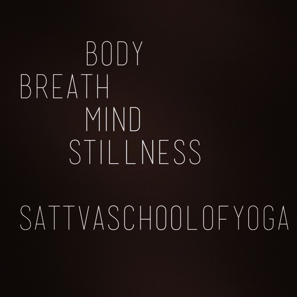 Sattva School of Yog
