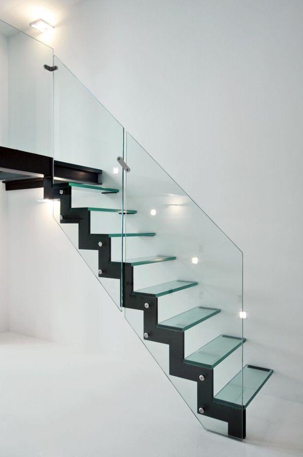 Light Loft / LPzR architetti associati