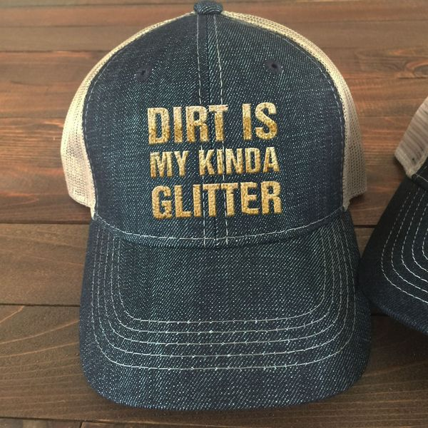 Rodeo Caps! It's the perfect time of year to…