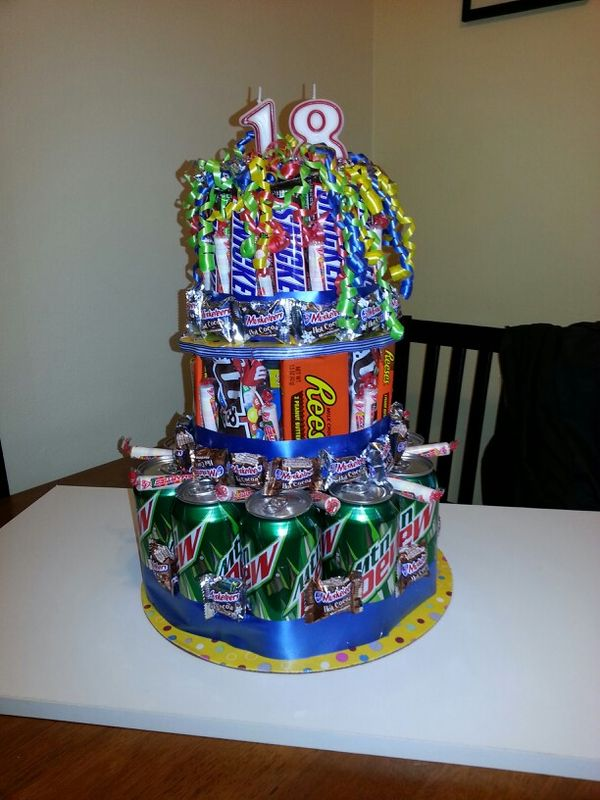 1000 Images About Jagger S 13th B Day Bash On Pinterest