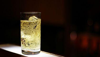 ハイボール ウィスキーベース カクテルレシピ
