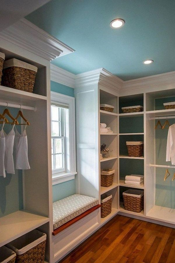 52 Large Master Bedroom Ideas That Will Be Trendy #bedroomideas #largebedroomide