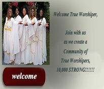 Join  us http://true