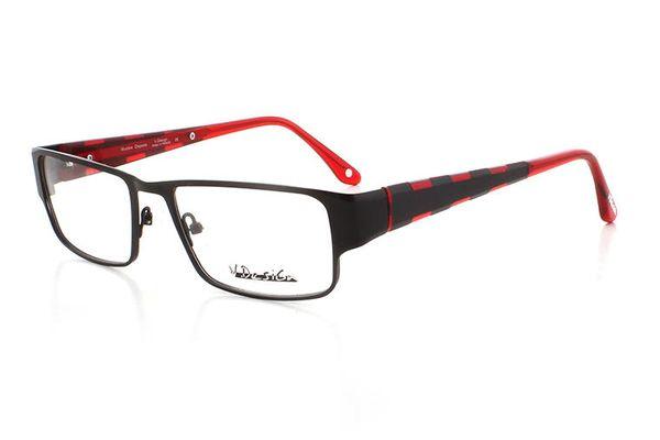 Venez essayer les lunettes Variation Design pour hommes chez Visionsur b740af22d1b7