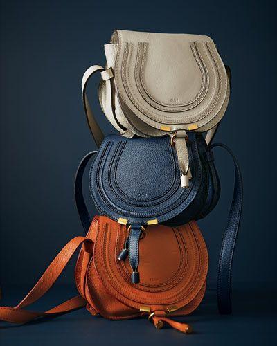 クロエ(Chloe)の鞄|女性へのプレゼントに選びたい最適で品溢れるバッグ達