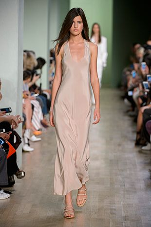 SPRING 2016 - Collections - Tibi - Official Site