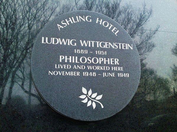 Ashling Hotel, Dublin