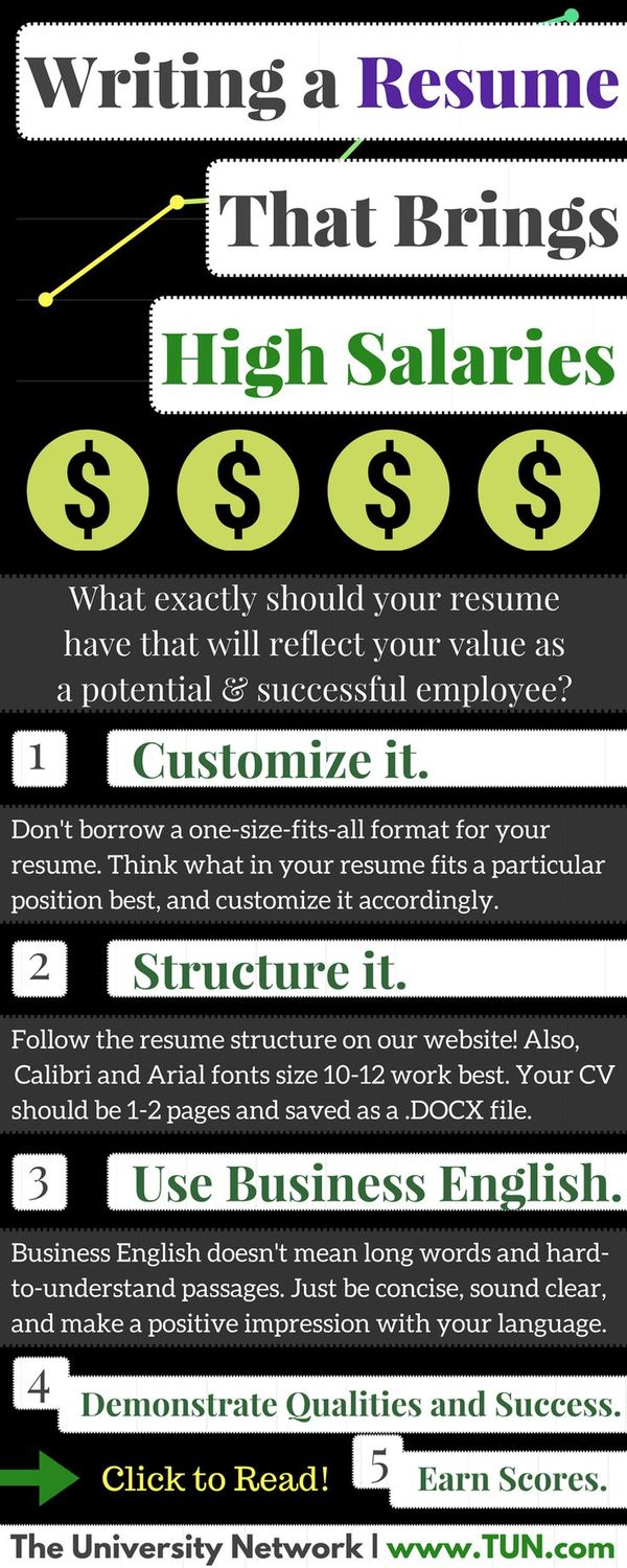 Excellent 1 Year Experience Resume Format For Software Developer Tall 100 Dollar Bill Template Square 11x17 Graph Paper Template 2 Page Resume Format For Experienced Old 2 Page Resume Header Sample Brown2014 Calendar Template Excel Images About #new Type Of Resume Tag On Instagram And Pinterest ..