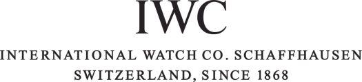 永遠の憧れ、IWC「ポートフィノ」シリーズの魅力を紹介します。