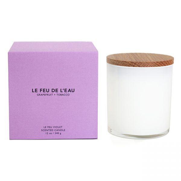 Click through for more celebrity favorite candles!