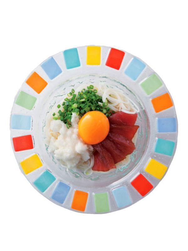 【マンネリ脱出】長芋レシピはいかが?目からうろこの料理たくさん