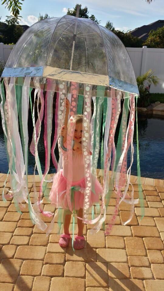 Jellyfish co…
