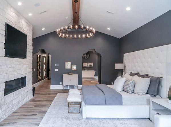 Category: Eco Design - Home Bunch Interior Design Ideas