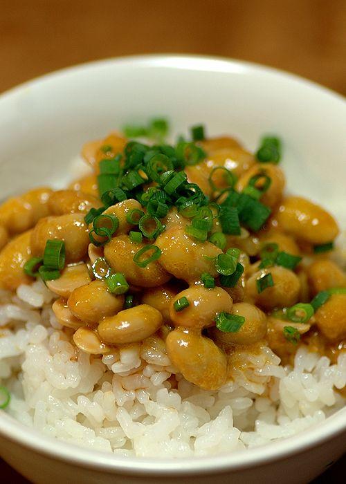 納豆の極上の食べ方レクチャー!いつもと違うレシピでもっと好きになろう
