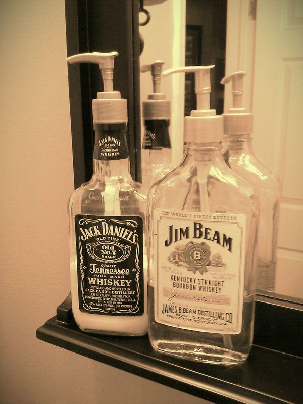 def. having these in my bathroom. im in love.