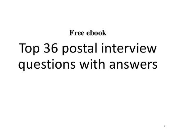 Images about #final interview questions to ask employer tag on ...