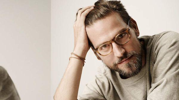 今必要なのはクラシックなメガネ。大人のためのオシャレなメガネブランド10選