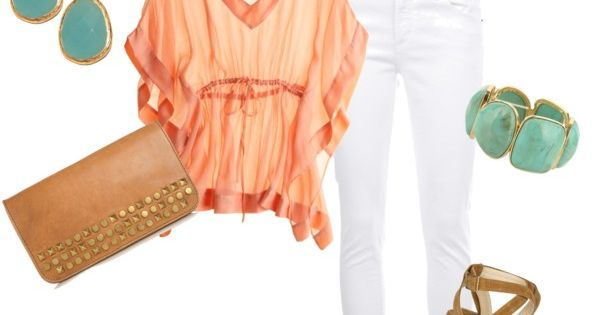 #Spring/summer Spring outfit fashion Springoutfit nice www.2dayslook.nl... don't really like the shoes