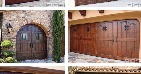 Delightful Costco Garage Door Cost 4 Garage Door Costco Amarr Garage Door Prices Costco Faux Wood Garage Door Wood Garage Doors Rustic Wood Doors