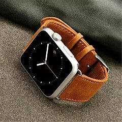 10 99 Watch Band For Apple Watch Series 5 4 3 2 1 Apple Classic Buckle Genuine Leather Wrist Strap Apple Watch Leather Apple Watch Bands Apple Watch Accessories