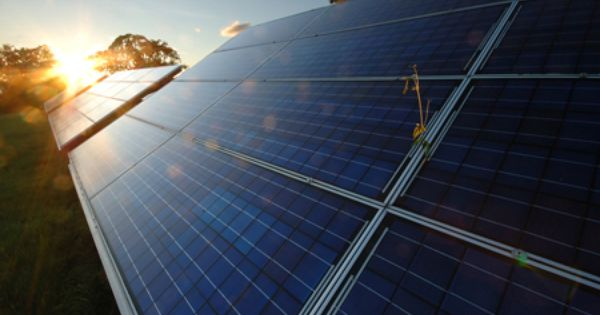 Let Tid S Solar Calculator Help You Make The Best Choice For Your Family Vivint Solar Renewable Sources Of Energy