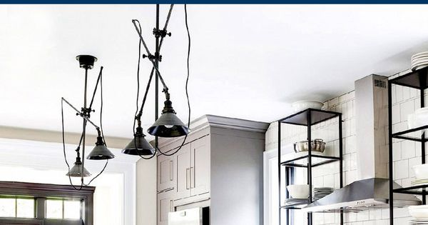 Keukenmuur Ideeen : Ikea keuken, Ikea and Keukens on Pinterest