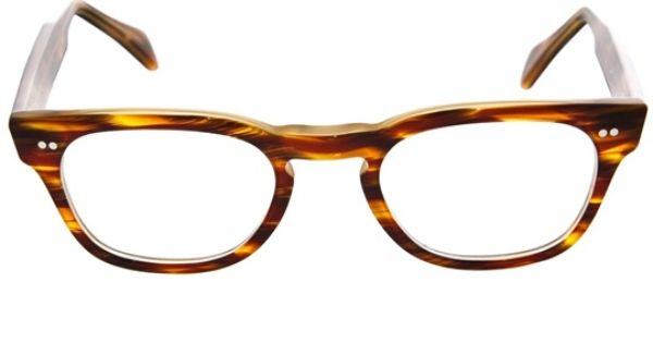 SARA, these are the tortoise shell glasses you need to get!