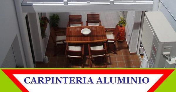 Carpinter a aluminio cartagena carpinter a acero inoxidable cartagena 687938139 canalones - Canalones murcia ...