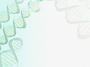 Download Powerpoint Templates Dna 06 Templates Free