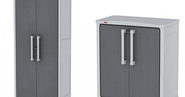 70 Caisse De Rangement Plastique Brico Depot Check More At Https Southfloridasalon Com 55 Caisse De Rang With Images Locker Storage Tall Cabinet Storage Storage Cabinet