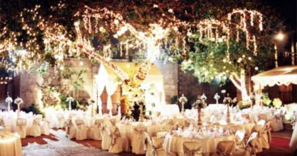 Reception Venues And Rental Rates Outdoor Wedding Reception Outdoor Wedding Wedding Reception Activities