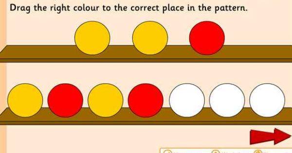 mathe lernspiele online