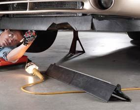 Get Better Gas Mileage And Fuel Economy With These Diy Car Care Tips Car Care Tips Diy Car Car Fix
