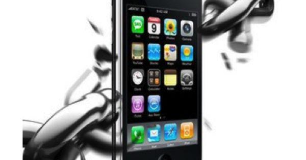 iphone jailbreak iphone hacked