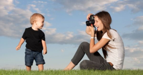 Great tips for everyday photography