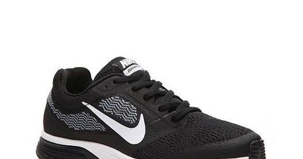 Nike air force 1 high suede dip garnet   Tenis da nike