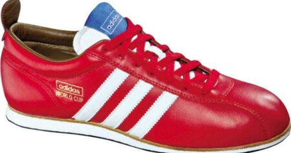 Pin On Adidas Originals Classic Vintage Trainers And Terrace Casuals