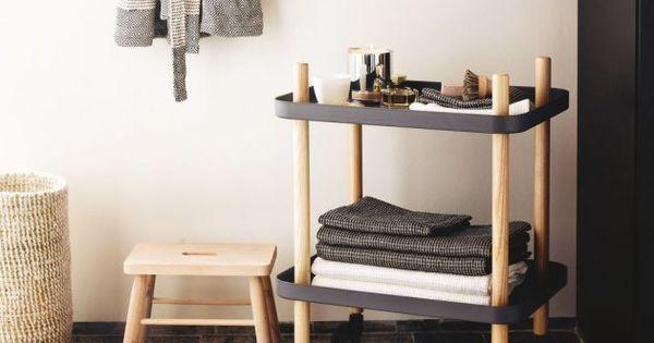 Kleines Bad | Haus, Haus deko, Einrichtungsideen