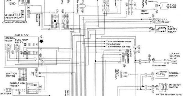 Look Electrical Wiring Diagrams Daewoo Lanos Wiring Diagram Daewoo Wiring Diagram For Club Car Lights 1 Electrical Wiring Diagram Diagram Electrical Wiring