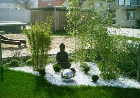 Green24 moderne grabgestalltung asiatisch - Gartengestaltung asiatisch ...